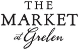 The Market at Grelen